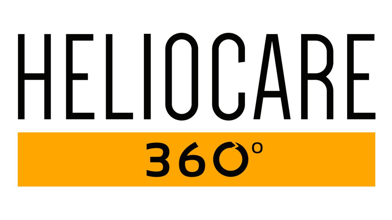 Heliocare-360